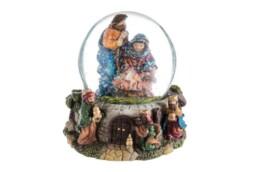 misterio-nacimiento-navidad