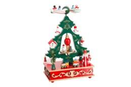 tienda-regalos-de-navidad-salamanca