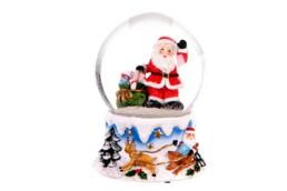 bolas-de-nieve-navidad-baratas