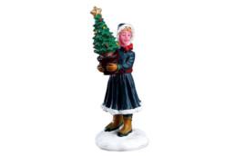 figuras-miniatura-navidad
