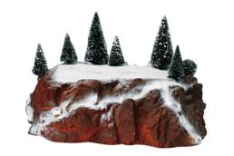 maquetas-lemax-christmas