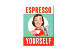 imanes-retro-café