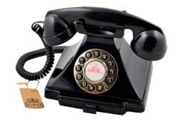 telefonos-antiguos-salamanca