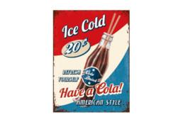 frio como el hielo