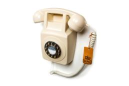 telefonos-de-colgar-antiguos