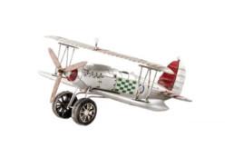 aviones-de-guerra-decoracion