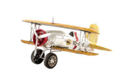 replicas-aviones-antiguos