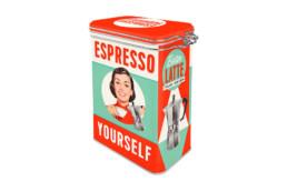 latas-vintage-café