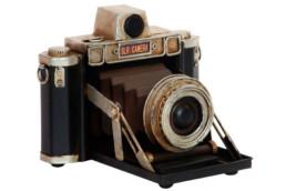 antigüedades-fotográficas-salamanca
