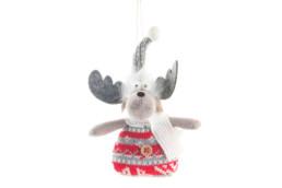 adornos-arbol-navidad-salamanca