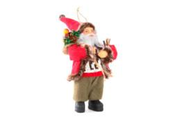 regalos-navideños-salamanca