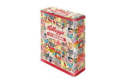 latas-cocina-vintage