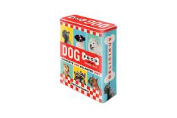 bote-comida-perro-vintage