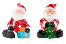 navidad-salamanca-regalos