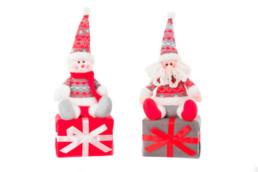 regalos-de-navidad-originales