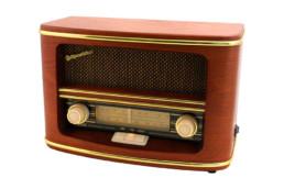 tienda-radios-vintage-salamanca