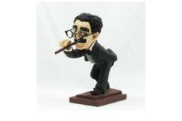 figuras-pelicula-miniatura
