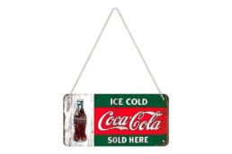 chapas-retro-coca-cola