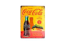chapas-antiguas-coca-cola