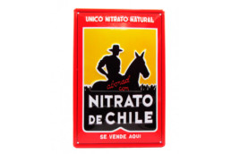 chapas-nostálgicas-españolas