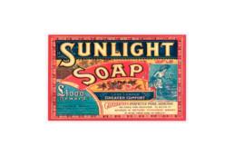chapas-jabón-antiguas