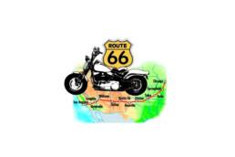 chapas-motos-salamanca