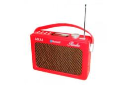 radio-vintage-usb