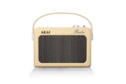 radio-vinatge-pequeña