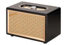 radios-originales-vintage