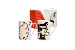tazas-comics-salamanca