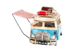 tienda-replicas-furgonetas-jipis