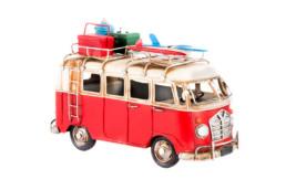 furgonetas-jipis-colección