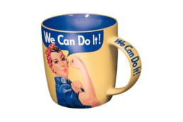 mugs-vintage