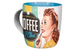 mugs-retro