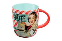 mug-retro