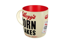 mugs-retro-cereales