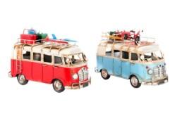 autobus-antiguo-miniatura