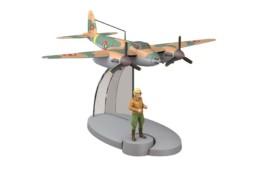 aviones-tintin