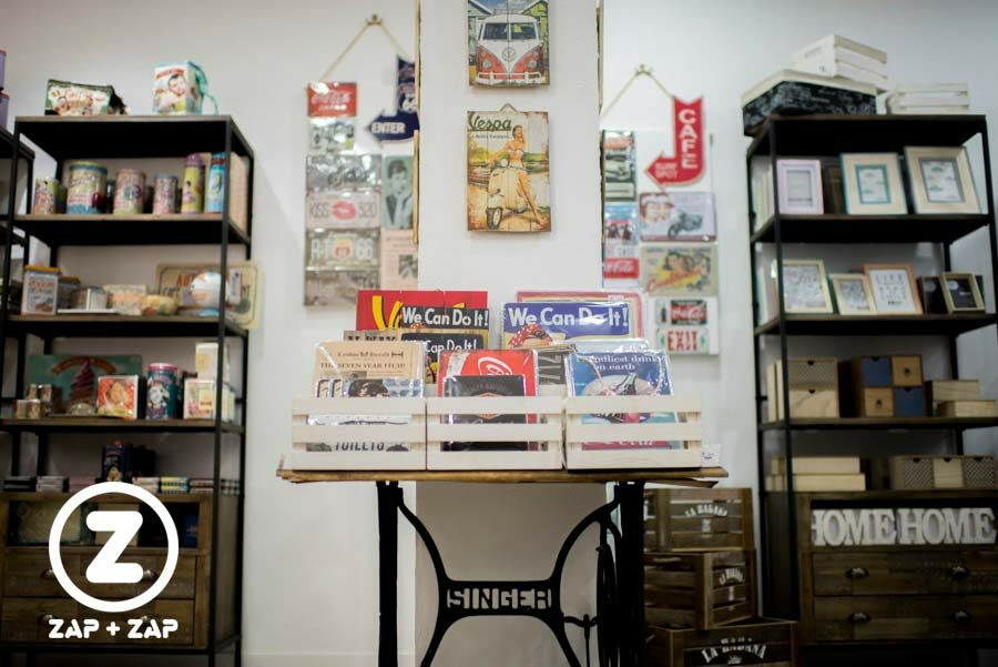 tienda-decoracion-hogar-salamanca-20