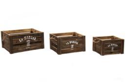 decoracion-con-cajas