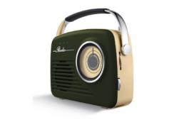 tienda-radios-clásicas