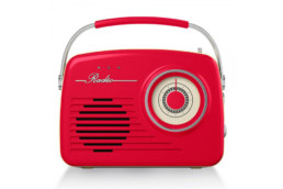 tienda-radios-salamanca