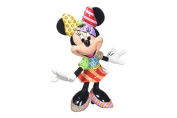 figura-minnie-mouse-britto