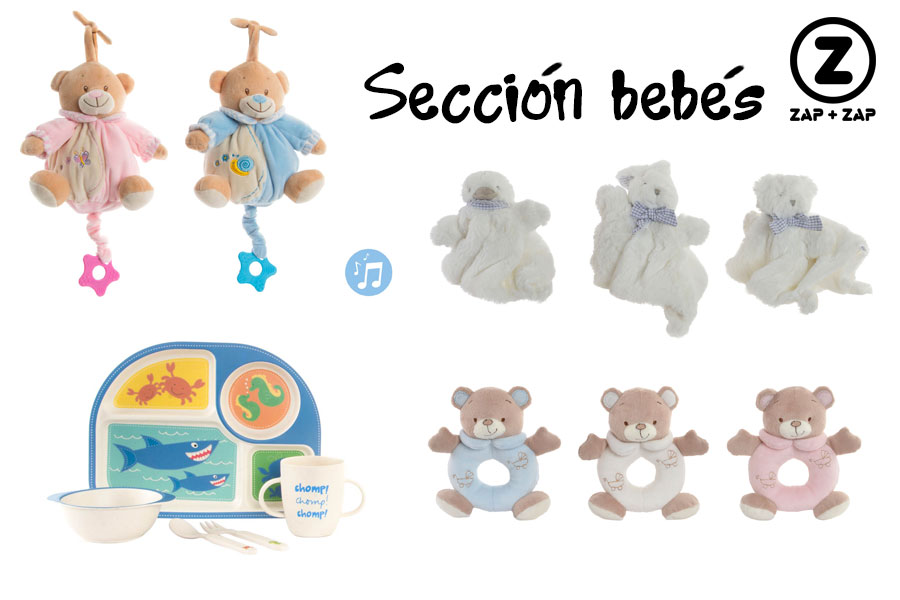tienda-bebes-salamanca