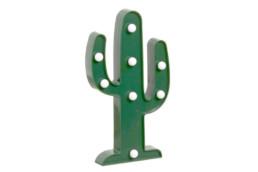 decoracion-cactus