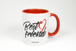 taza-best-friends