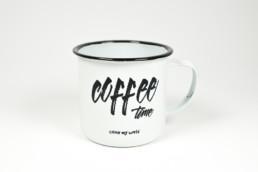 tazas-metálicas-coffee
