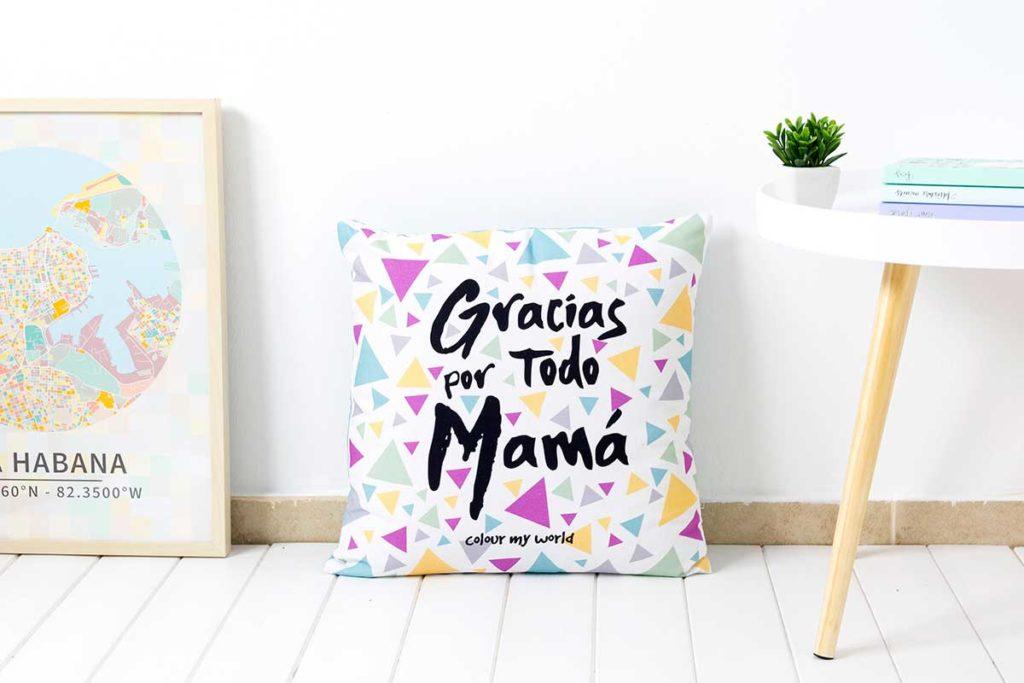 regalos-para-mamá