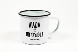 tazas-mugs-metalicas