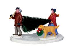 figuras-maqueta-navidad